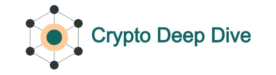 Crypto Deep Dive