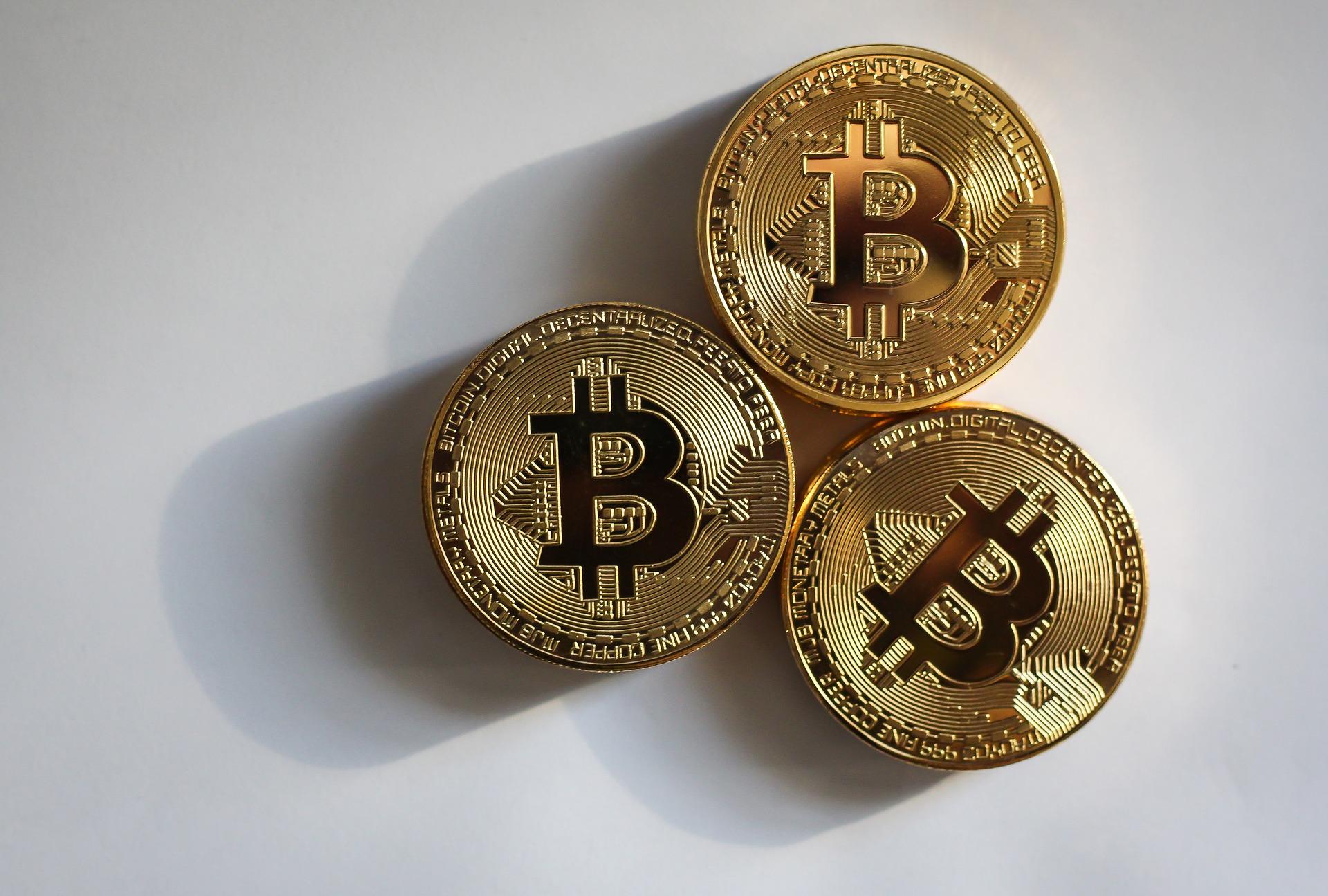 Start Wtih Crypto